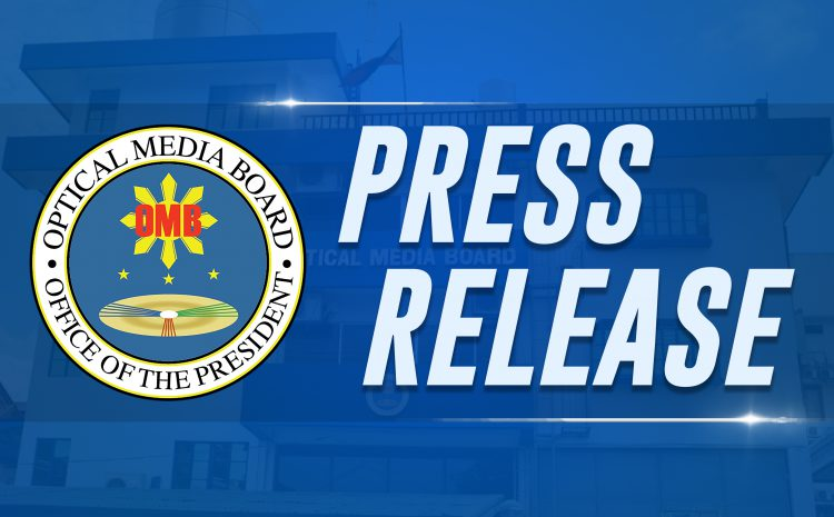 PRESS RELEASE: Two Establishments in QC Compliant with OMB