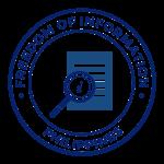 FOI_Logo